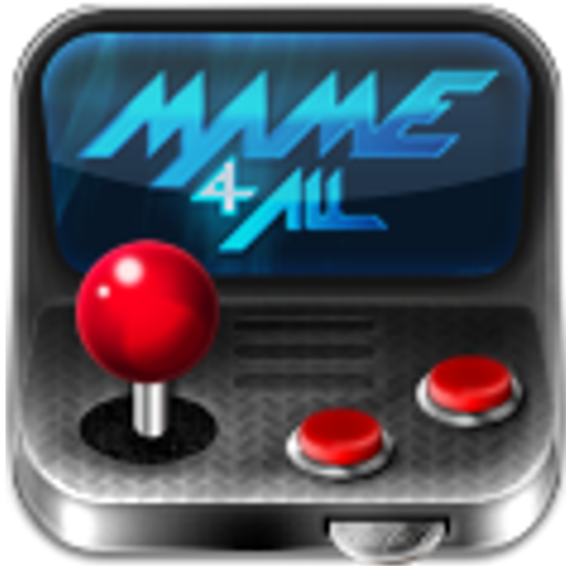 MAME4droid (0.37b5) 1.5.3 APK MOD | Download Android