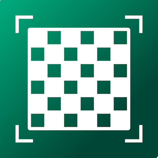 Magic Chess tools. The Best Chess Analyzer 🔥  6.1.0 APK MOD | Download Android