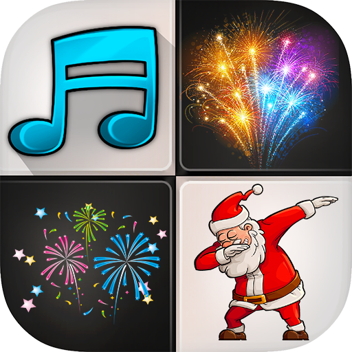 Magic Piano Christmas Songs 1.2 APK MOD | Download Android