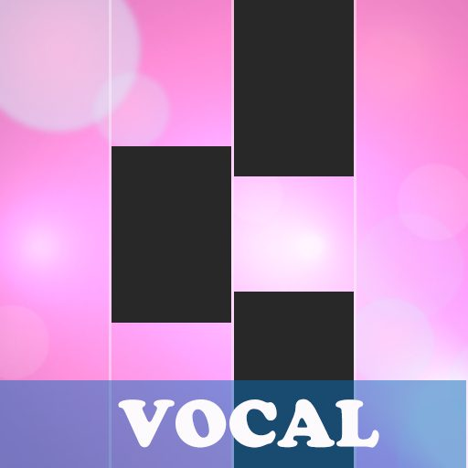 Magic Tiles Vocal & Piano Top Songs New Games 2020 1.0.15 APK MOD | Download Android