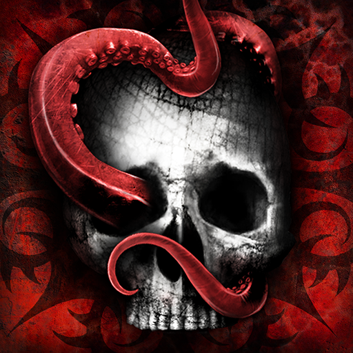 Mansions of Madness 1.8.6 APK MOD   Download Android