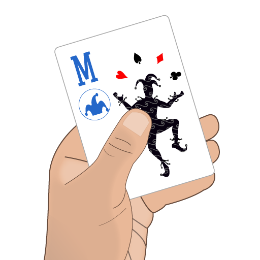 Marriage Card Game 1.0.38 APK MOD | Download Android