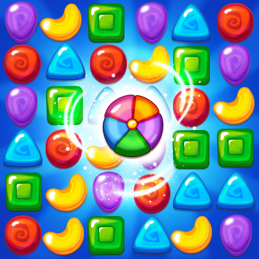 Match Candy 2.0.13 APK MOD   Download Android