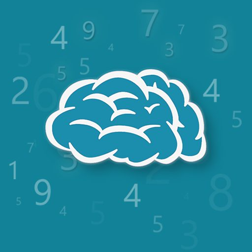 Math Exercises for the brain, Math Riddles, Puzzle 2.5.4 APK MOD | Download Android
