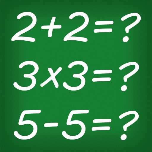 Math Games 36 APK MOD | Download Android