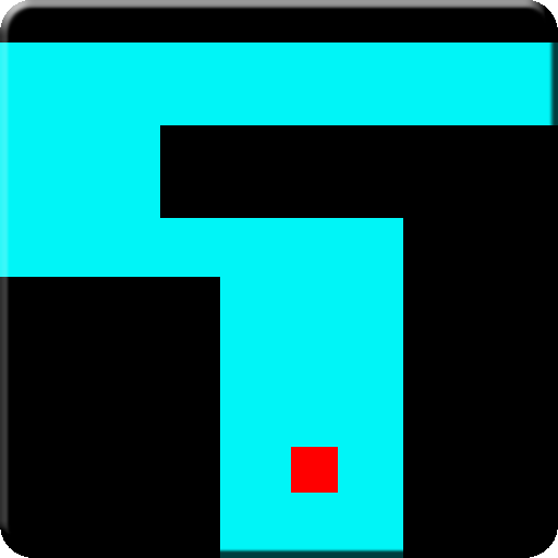 Maze Game Horror Prank 6.0 APK MOD   Download Android