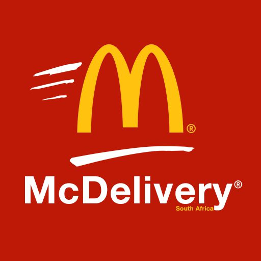 McDelivery South Africa 3.1.87 (ZA14) APK Pro   Premium APP Free Download