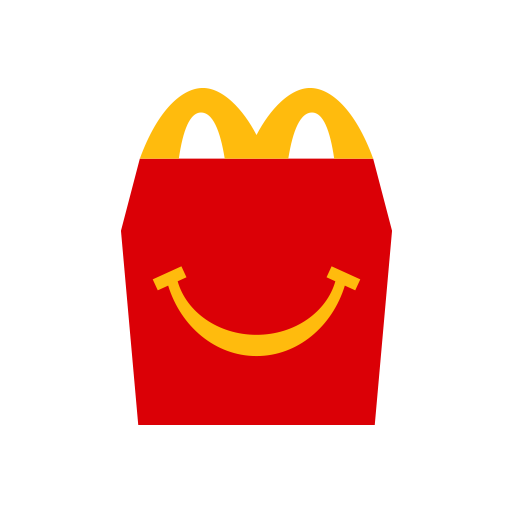 McDonald's Happy Meal App 9.4.0 APK MOD | Download Android
