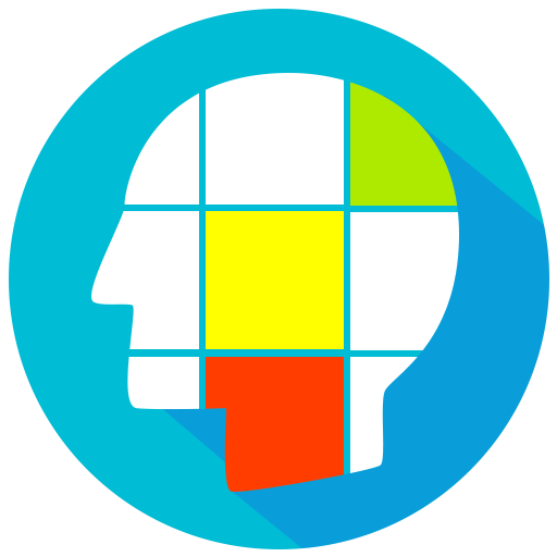 Memory Games: Brain Training 3.7.2.RC-GP(126) APK MOD   Download Android