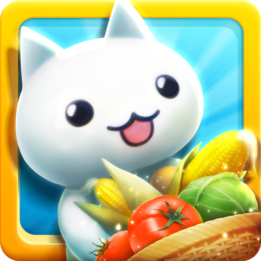 Meow Meow Star Acres 2.0.1 APK MOD | Download Android