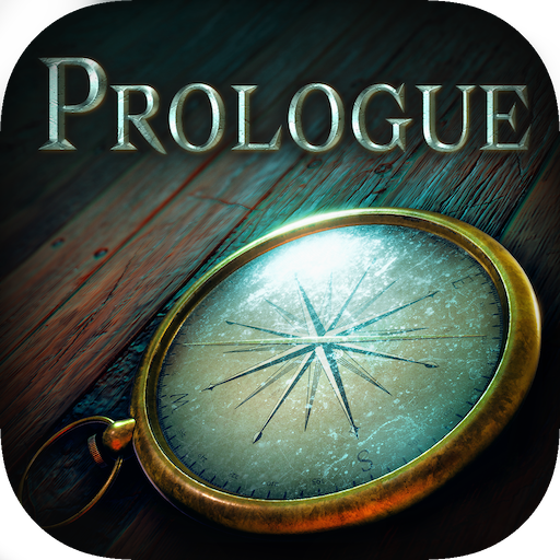 Meridian 157: Prologue 1.9.0 APK MOD | Download Android