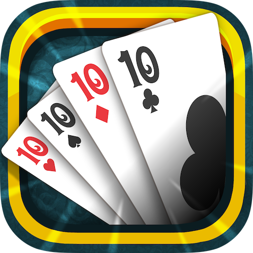 Mindi Multiplayer Online Game – Play With Friends 9.2 APK MOD | Download Android