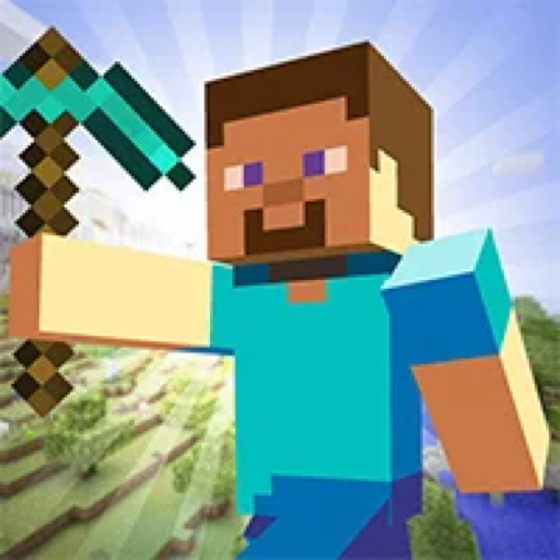 Minicraft 1.1.1 APK MOD | Download Android