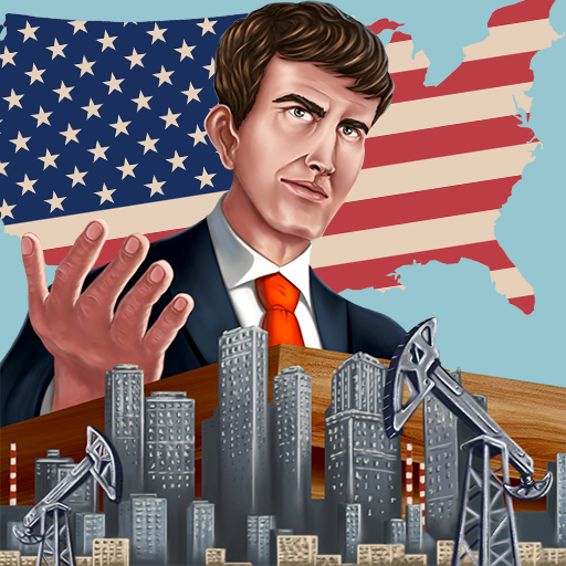 Modern Age – President Simulator 1.0.49 APK MOD | Download Android