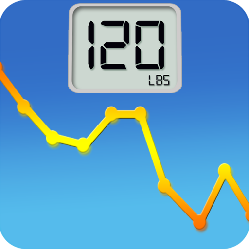 Monitor Your Weight 5.0.13 APK Pro | Premium APP Free Download