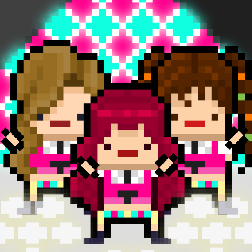 Monthly Idol  7.77 APK MOD | Download Android