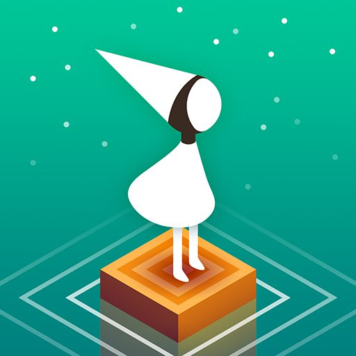 Monument Valley 2.7.17 APK MOD | Download Android