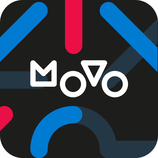 Movo – Motosharing and electric scooters 3.0.7 APK Pro | Premium APP Free Download