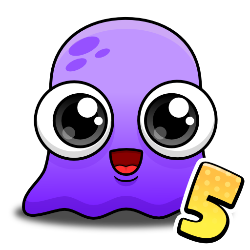 Moy 5 – Virtual Pet Game 2.043 APK MOD | Download Android