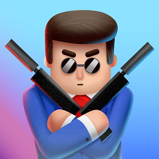 Mr Bullet – Spy Puzzles 5.7 APK MOD | Download Android