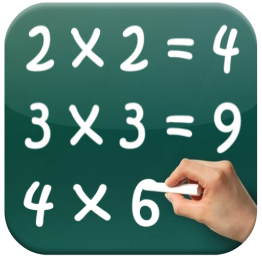 Multiplication Table Kids Math 3.9.0 APK MOD | Download Android