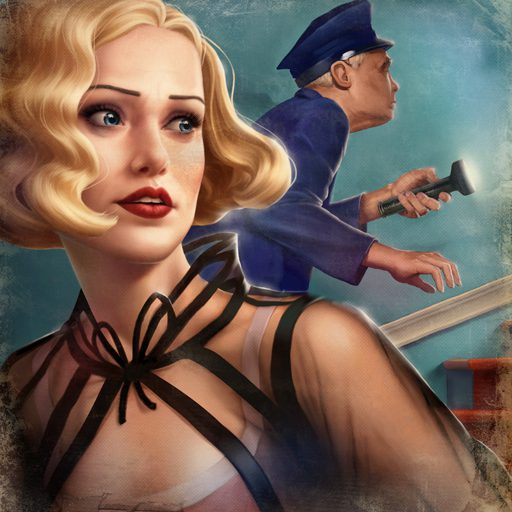 Murder in the Alps  6.1 APK MOD | Download Android