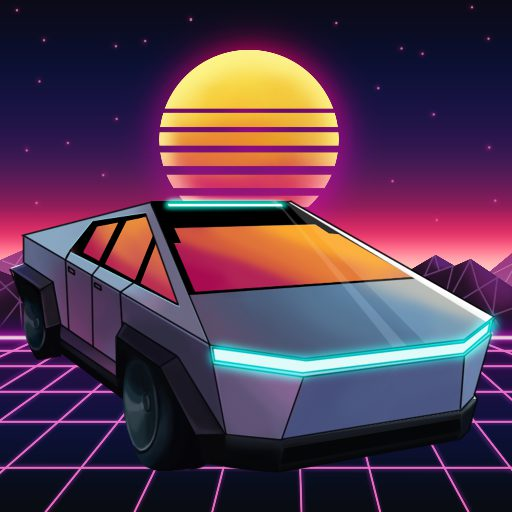 Music Racer 72 APK MOD | Download Android
