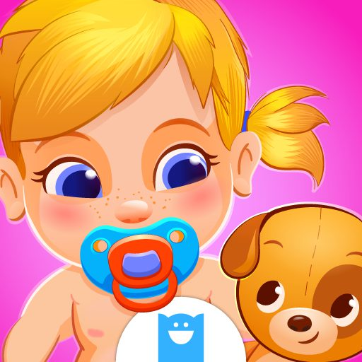 My Baby Care 2 1.32 APK MOD | Download Android