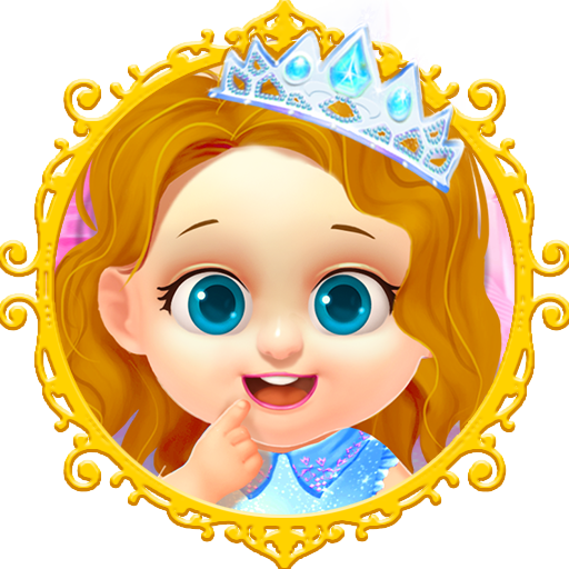 My Baby Princess™ Royal Care 1.3 APK MOD | Download Android