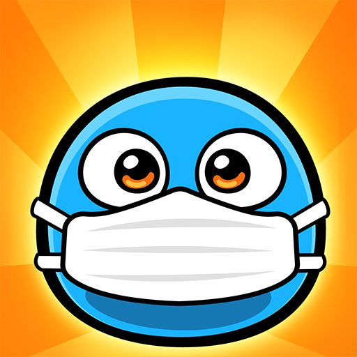My Boo Your Virtual Pet Game To Care and Play  2.14.21 APK Pro | Premium APP free download