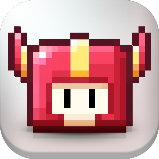 My Heroes – Dungeon Adventure 1.15 APK MOD   Download Android