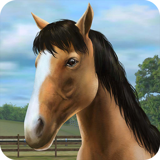 My Horse 1.37.1 APK MOD   Download Android