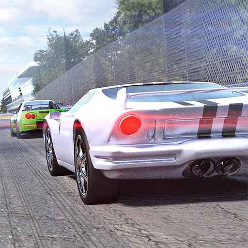 Need for Racing: New Speed Car 1.6 APK MOD | Download Android