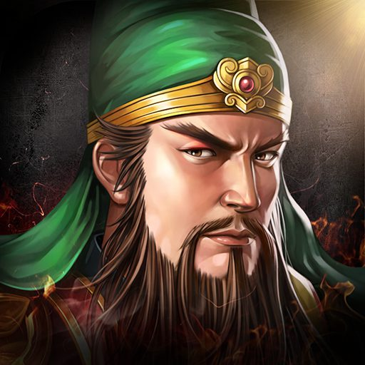 New Romance of the Three Kingdoms 2.3.0 APK MOD | Download Android