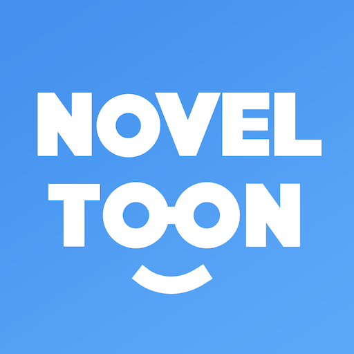 NovelToon – Read and Tell Stories in Indonesia 1.1.9 APK Pro | Premium APP Free Download