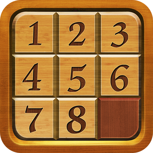 Numpuz Classic Number Games, Free Riddle Puzzle  4.8501 APK MOD | Download Android
