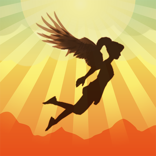 NyxQuest: Kindred Spirits 1.19 APK MOD | Download Android