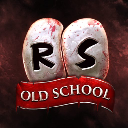 Old School RuneScape 191.1 APK MOD | Download Android