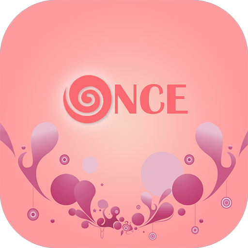 Once: Twice game 1.5 APK MOD   Download Android