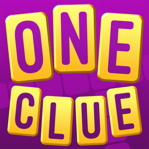 One Clue Crossword 4.03 APK MOD | Download Android
