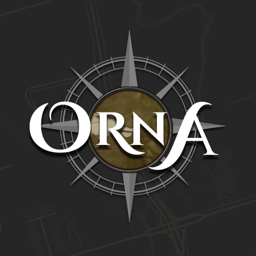 Orna: The GPS RPG 2.7.16 APK MOD | Download Android