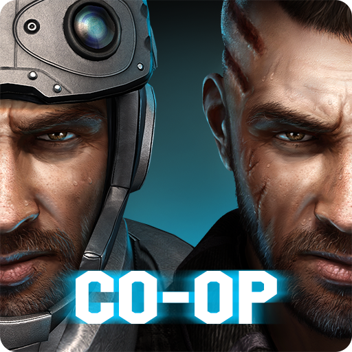 Overkill 3 1.4.5 APK MOD | Download Android