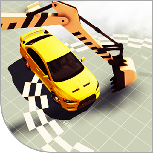[PROJECT : DRIFT] 1.1 APK MOD | Download Android