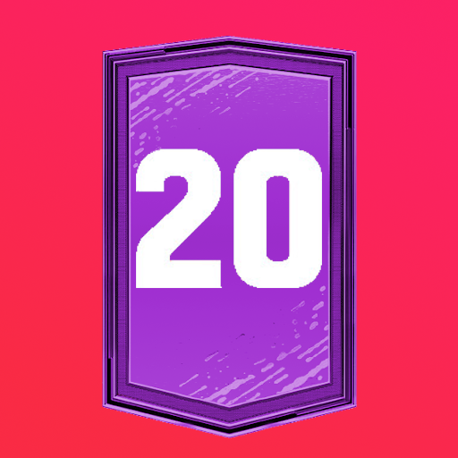 Pack Opener for FUT 20 by SMOQ GAMES 4.49 APK MOD | Download Android