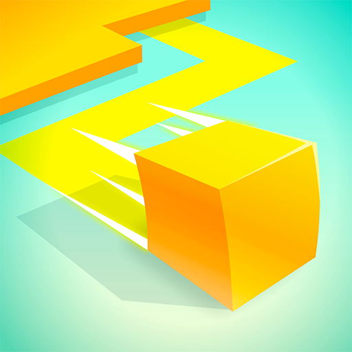 Paper.io 3.7.10 APK MOD | Download Android
