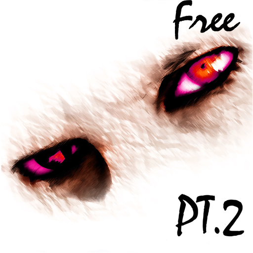 Paranormal Territory 2 Free 1.06 APK MOD   Download Android