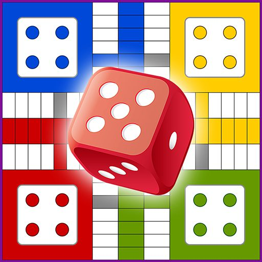 Parcheesi Game : Parchis 1.0 APK MOD | Download Android