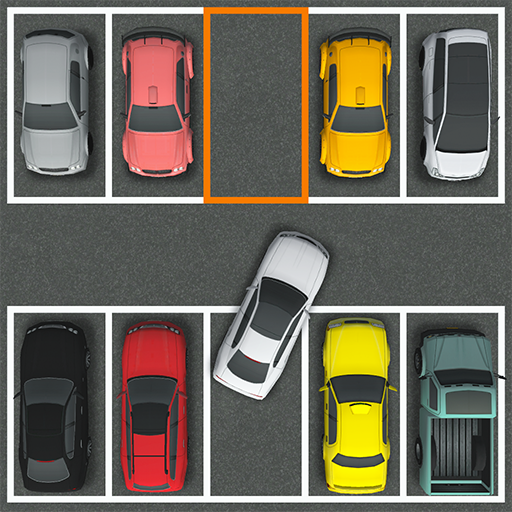 Parking King 1.0.22 APK MOD | Download Android