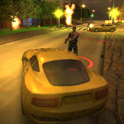 Payback 2 – The Battle Sandbox 2.104.9 APK MOD | Download Android