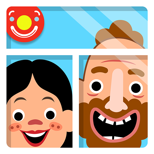 Pepi House Happy Family  1.1.06 APK MOD | Download Android